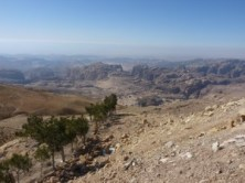 Jordan-wilderness-e1324397675349
