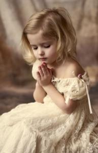 https://fromguestwriters.files.wordpress.com/2014/06/prayinggirl2.jpg