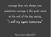 Courageimage2sm