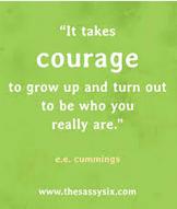 Courageimagesm
