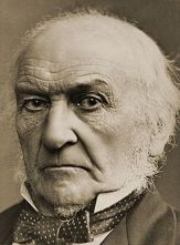 William Ewart Gladstone Prime Minister of the United Kingdom in office 15 August 1892 – 2 March 1894