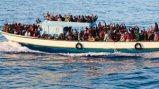 overbevolking-hoe-gaan-we-al-die-vluchtelingen-opvangen