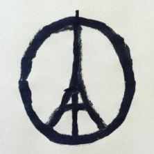 Eiffel-Tower-390271