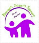 solidarity-bloggers-logo