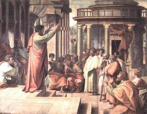 raffaello-sanzio-da-urbino-st-paul-preaching-at-athens-cartoon-for-the-sistine-chapel.jpg