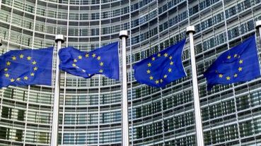 European Commission in Brussels. Photo: Stephen Brown/ENInews
