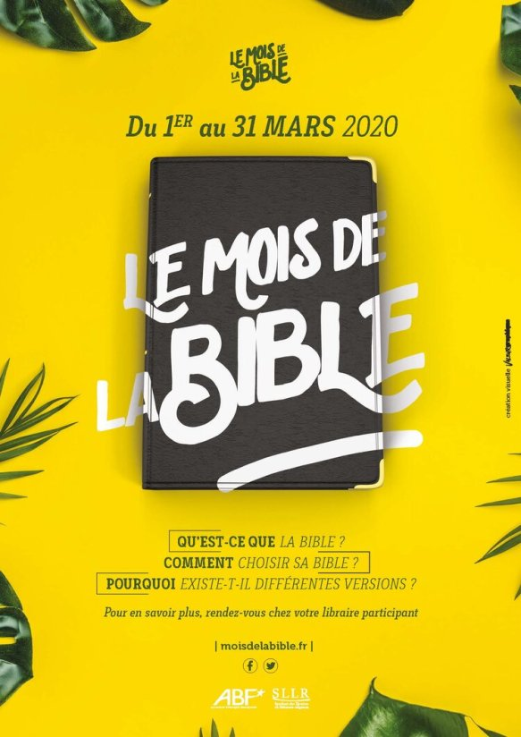 Affiche_Le Mois de la bible_2020_V2.jpg
