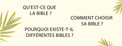 bannière bible version comment choisir 2.png