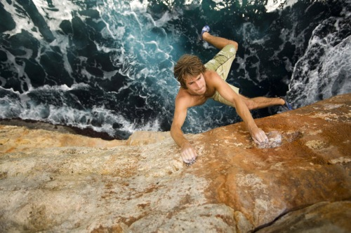 chris-sharma-breathtaking-rock-climbing